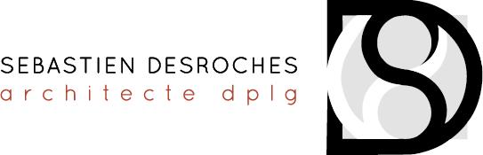 Sébastien Desroches Architecte, sarl