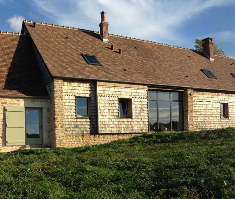 Transformation-renovation-grange-en-Normandie_Sebastien-Desroches_Architecte
