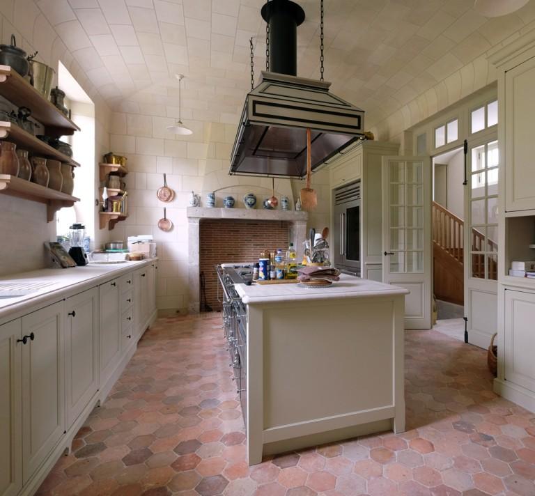Renovation-transformation-agencement-maison-de-famille_Sebastien-Desroches_Architecte