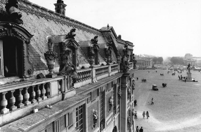 Chateau-Versailles_Aile-Gabriel_2005_S-Desroches_Architecte_c