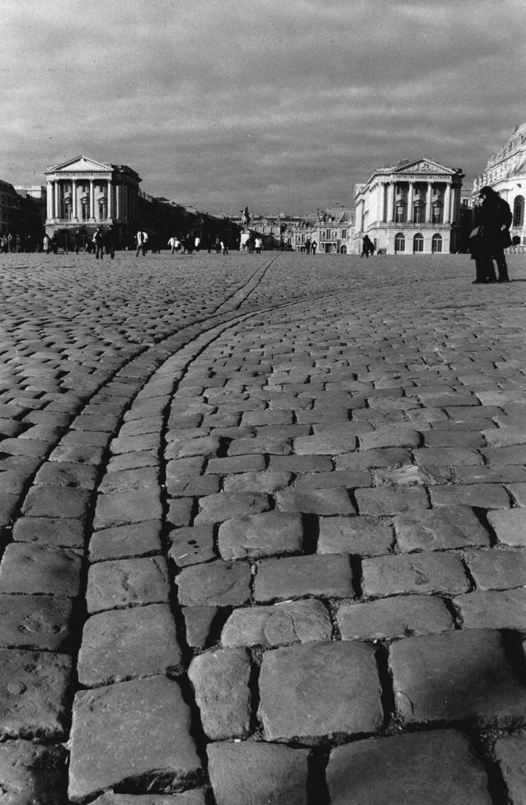 Chateau-Versailles_Fil-d-eau_2005_S-Desroches_Architecte_c