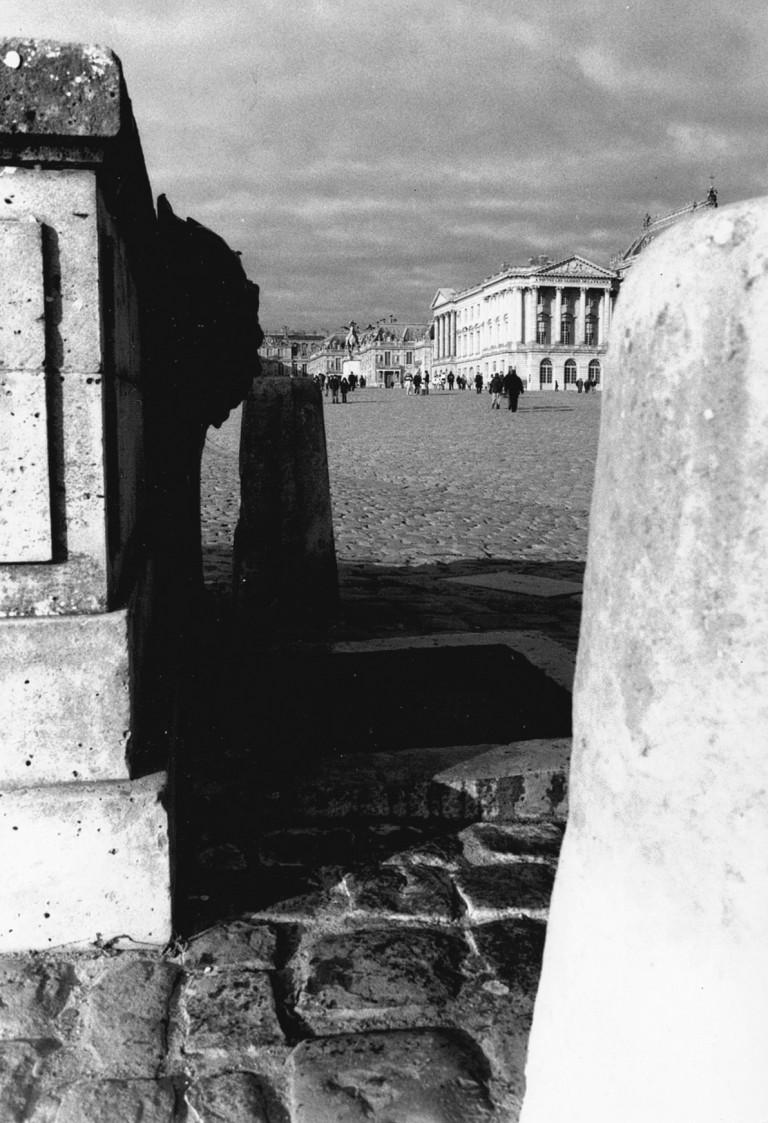 Chateau-Versailles_Fontaine_2005_S-Desroches_Architecte_c