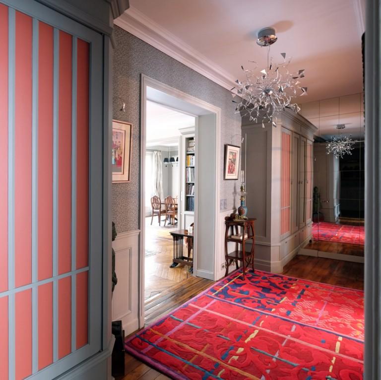 Appartement_Paris_01_Sebastien-Desroches_Architecte