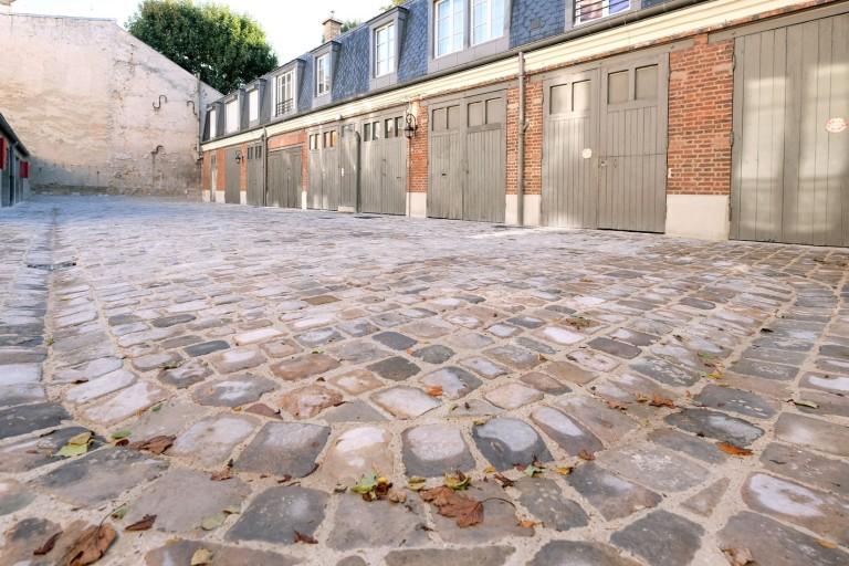Noailles_Vue-05_Sebastien-Desroches_Architecte