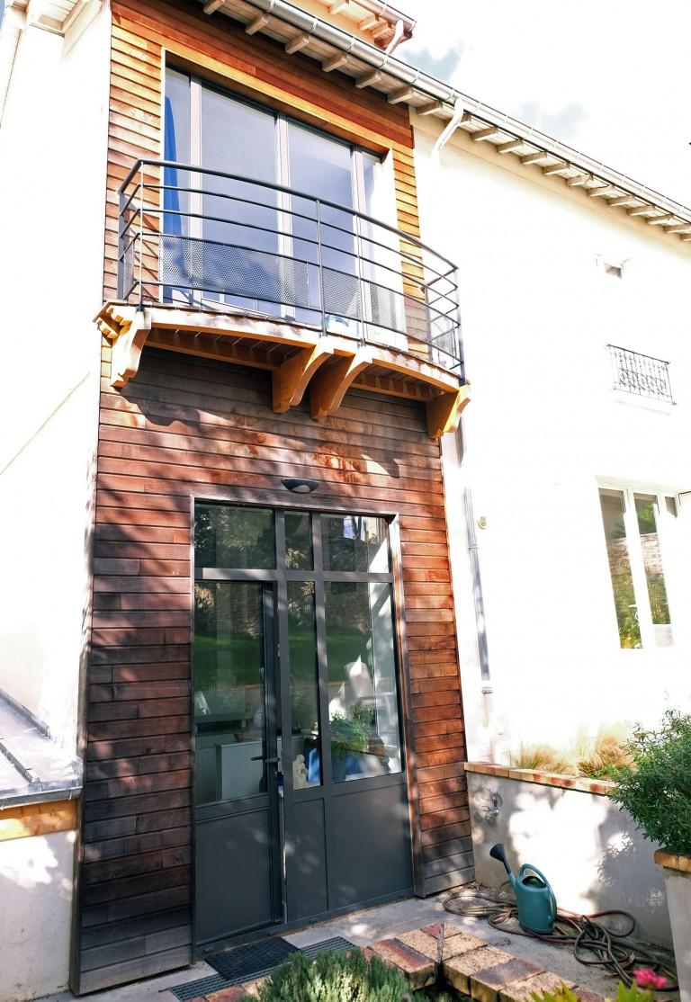 Projet_Versailles_Renovation_extension_01_Sebastien-Desroches_Architecte