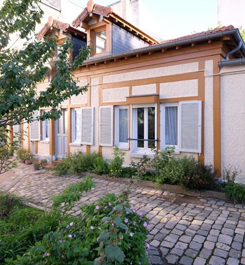Renovation-transformation_maison-habitation-ossature-bois_Versailles_Sebastien-Desroches_Architecte