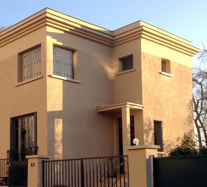 Restauration-facades-maisons-des-annees30_Sebastien-Desroches_Architecte