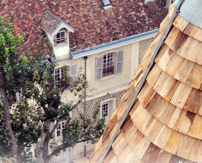 Restauration-facades-propriete_Provins_Sebastien-Desroches_Architecte
