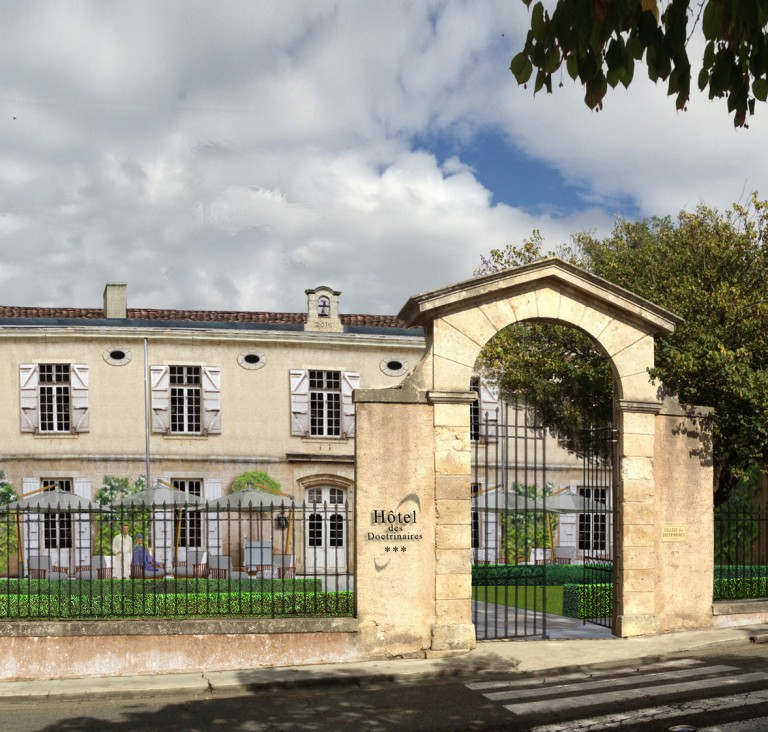 Restructuration-transformation_ancien-hotel-des-Doctrinaires_Lectoure_Sebastien-Desroches_Architecte