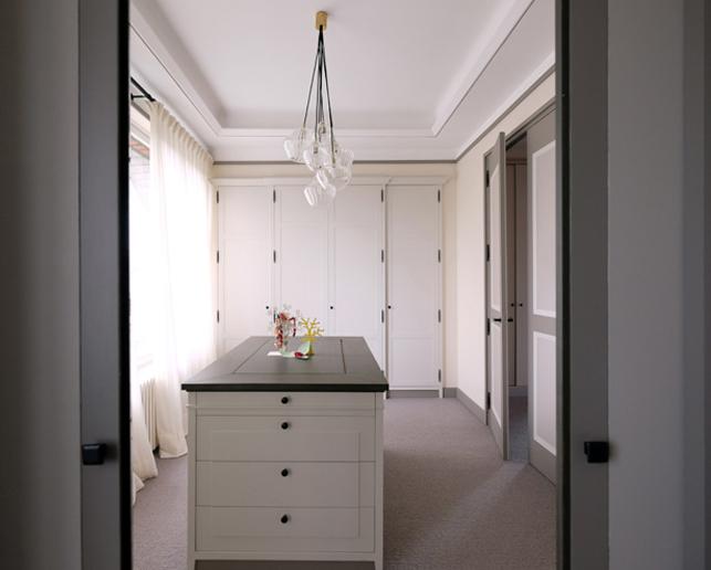 Suite-Parentale_Le-Chesnay_03_Sebastien-Desroches_Architecte